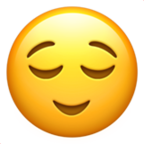 relieved-face_1f60c