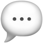 speech-balloon_1f4ac