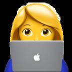 woman-technologist_1f469-200d-1f4bb