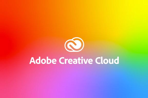 Umaan Formation La publication numérique avec Adobe InDesign CC