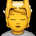 person-getting-massage_1f486